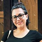 Ashley DeMain